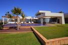 Plot in Playa San Juan, Tenerife...