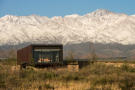 1 bed Villa in Mendoza, Uco Valley...