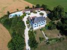 Detached Villa in Saint Porchaire...