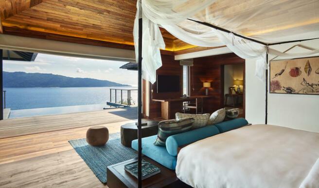 Pool_Villa_bedroom2