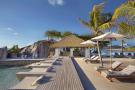 Six Senses Zil Pasyon Resort KoKo Bar