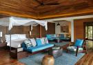 Pasyon_Pool_Villa_bedroom