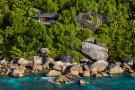 Ocean_Front_Pool_Villa_aerial3