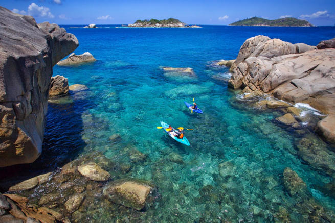Kayaking_to_Koko_Island_[6684-ORIGINAL]