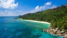 Zil_Pasyon Residences - Beach Arial