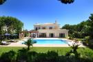 Detached Villa for sale in Quinta do Lago, Algarve...
