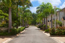 Private road Battaleys Mews St Peter Barbados
