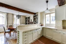 Apartment for sale in 3rd arrondissement...