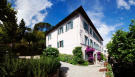 Detached Villa for sale in Lucca, Tuscany, Italy