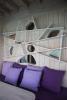 I bedroom overwater villa details at Soneva Jani