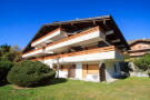 4 bed Penthouse for sale in Les Esserts, Verbier...