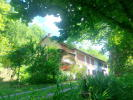 4 bed Character Property for sale in Piedmont, Asti...