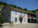 4 bed Farm House in Piedmont, Asti...