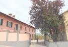 5 bed Character Property in Piedmont, Asti, Canelli