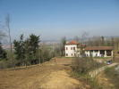 6 bed Country House in Piedmont, Asti, Asti