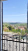 2 bedroom Village House for sale in Mombercelli, Asti...
