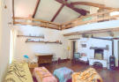 Country House for sale in Mombercelli, Asti...