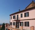 2 bedroom semi detached home for sale in Asti, Asti, Piedmont