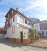 5 bed semi detached property for sale in Montemagno, Asti...