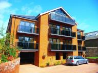 2 bed Flat to rent in Stunning two bed flat...