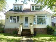 4 bed house in Family home with garden...