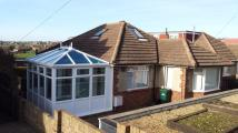 4 bed Detached house to rent in Chalkland Rise, BN2