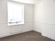 Flat in Holland Road, Hove...