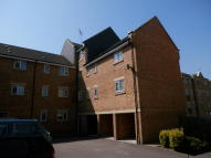 Apartment in Russett Way, Dunstable...