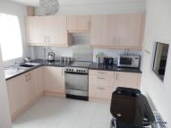 3 bed Terraced home to rent in POTTERY CLOSE, Luton, LU3
