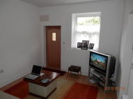 1 bed Detached house to rent in SUNDON ROAD, Harlington...