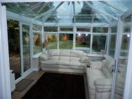 3 bed Detached house to rent in ALLEN CLOSE, Dunstable...