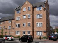 2 bedroom Apartment to rent in LUTON ROAD, Dunstable...