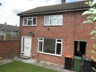 3 bedroom End of Terrace property to rent in The Link, Houghton Regis...