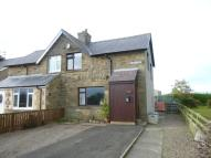 semi detached property in Beach View, Boulmer...