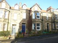 Flat to rent in Argyle Street, Alnmouth...