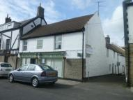 2 bed Flat to rent in Riverbank Road, Alnmouth...