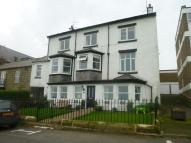 Apartment to rent in Marine Road, Alnmouth...