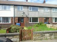 Terraced house to rent in Beechcroft, Seahouses...