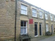 2 bed Terraced house to rent in Upper Dodds Lane...