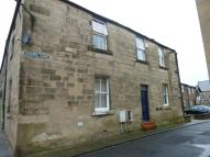 2 bed Flat in Chapel Lane, Alnwick...