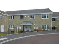 Clive Gardens Flat to rent