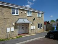 2 bed Flat in Clive Gardens, Alnwick...