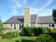 4 bedroom Detached property in Whittingham Road...