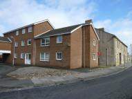 Flat to rent in The Wynd, Amble...