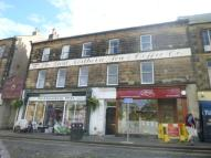 Apartment to rent in Bondgate Within, Alnwick...