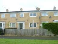 3 bedroom Terraced home to rent in Stonecross, Ashington...