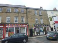 1 bedroom Flat to rent in Angel Lane, Alnwick...