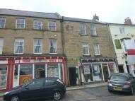 Flat to rent in Angel Lane, Alnwick...