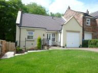 Detached property to rent in Whitton View, Rothbury...