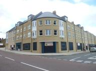 Apartment in Towergate...